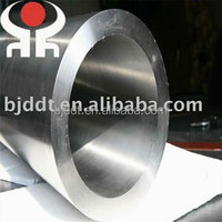 Titanium alloy tube Best selling