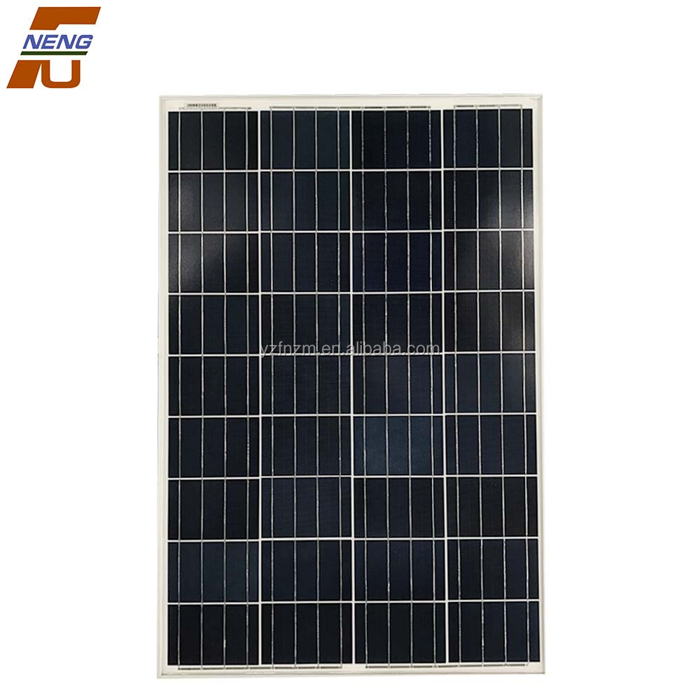 China factory a grade quality high efficiency 200w solar cell panel