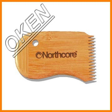 Top quality and wholesale healthy wooden hair comb