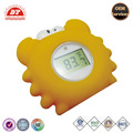 BPA FREE Nice little bath tub thermometer