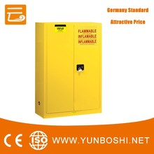Laboratory Chemical Storage Explosion Proof Cabinets