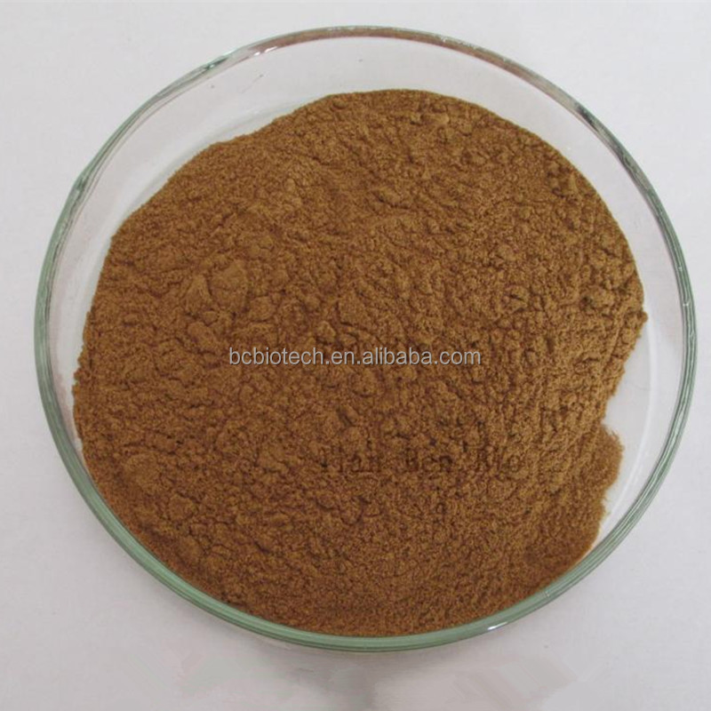 Cimicifuga racemosa extract,high quality in stock,welcome inquiry
