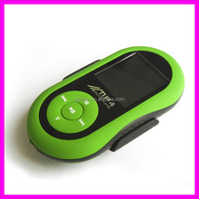 "good sound quality mp4 video player, 1.5inch/1.5"" media player"