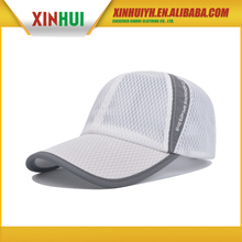 2015 good quality new machine to make hats
