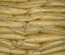 PVA powder/Polyvinyl Alcohol