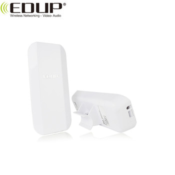 1000MW(MAX) outdoor bridge wifi router 300Mbps 5.8GHz Outdoor CPE With Built-in Antennas