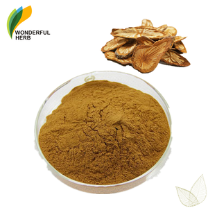 Spatholobus caulis spatholobi powder Millettia reticulata Extract