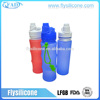 /product-detail/2017-best-products-for-students-bpa-free-soft-portable-custom-silicone-drinking-bottle-60570393141.html