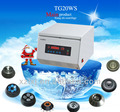 laboratory equipments benchtop high speed centrifuge TG20WS