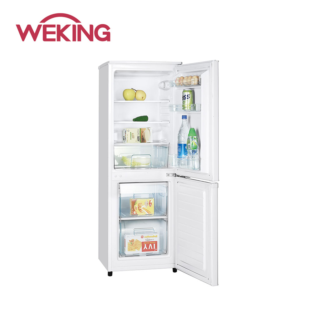 Hot selling Upright Propane Gas Kitchen Refrigerator Home Used Fridge Household <strong>Appliance</strong>