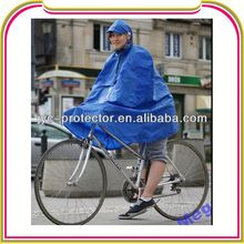 mens dress raincoats R425
