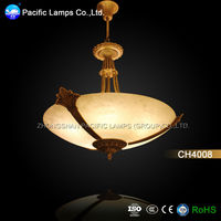 2014 light fixture for home ceiling dining room chandeliers in China