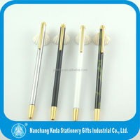 2014 Good Quality stainless Steel hot sale telescopic pointer pen