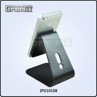 phone stand for smartphones