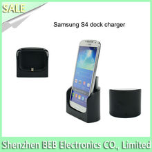 New coming docking station for samsung galaxy s4 has cheap factory price