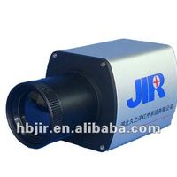 IR Thermal Camera