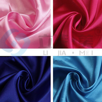 chair covers wedding decoration 100 polyester satin pajama sleepwear wedding chair covers