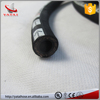 LGP GAS HOSE PIPE FOR SALE