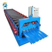 bright blue color PPGI PPGL Steel Sheet In Coil factory