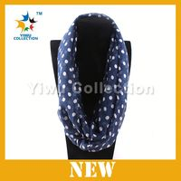Fast Delivery New Fashion High Quality mir cashmere scarf