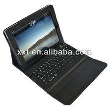 folio bluetooth keyboard case for ipad