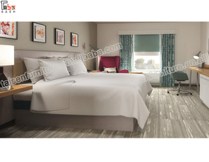 Hilton Garden Inn Hotel Bedroom Furniture