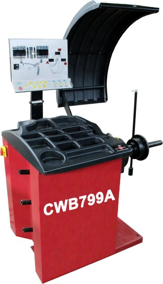 tire changer machine used for sale