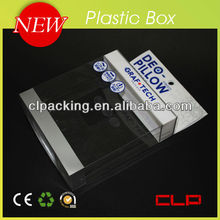 banana packing cartons boxes made in China