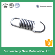 Adjustable recliner parts extension spring supplier