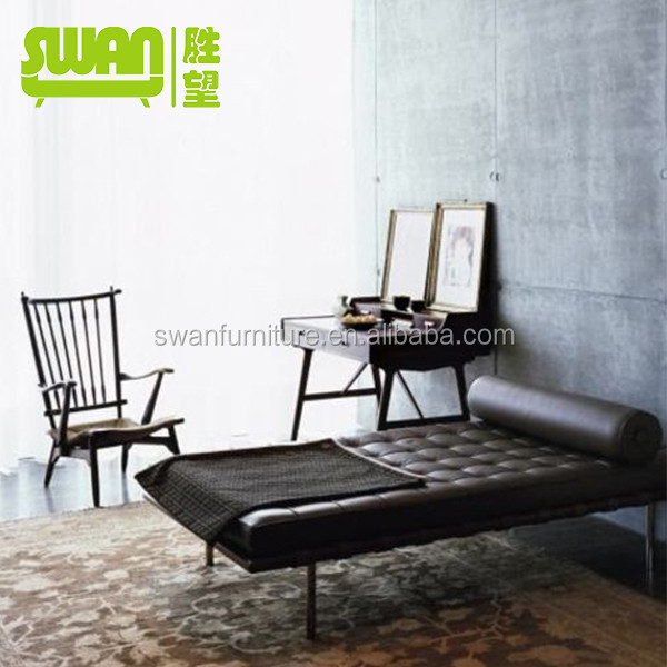 Daybed Barcelona, Daybed Barcelona Suppliers And Manufacturers At  Alibaba.com