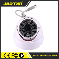 IR dome security ahd camera