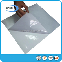 China's specialty adhesive backed fabric adhesive fabric labels