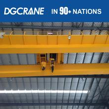 double girder overhead crane,crane push button switch