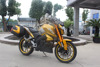 hot new cool cheap racing motorcycles in good quality best seller 9J 125CC 150CC 200CC 250CC 320CC water cooled