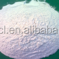 Top quality Activated Bleaching Earth Kaolin Clay with reasonable price