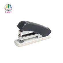 Hot sale power 25 sheets book paper saving office Stapler