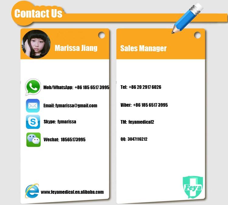 Contact us-Marissa .jpg