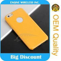buy direct china mobile phone case for hisense