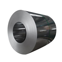 Tianjin haigang high quality Hot Rolled Steel Coil