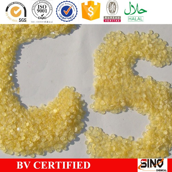 Factory supplying best sales 99% petroleum resin c5 c9 for rubber