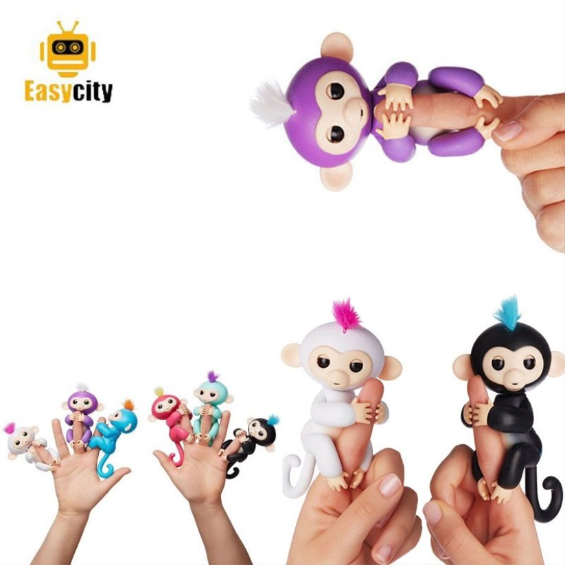 Hot style top wholesale monkey toys from china