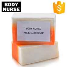 Best Hand Soap Brands Antibacterial Whitening Medicated Pimples Snail Kojic Acid Soap