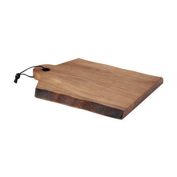 New product Wood kitchen cutting serving board for vegetable