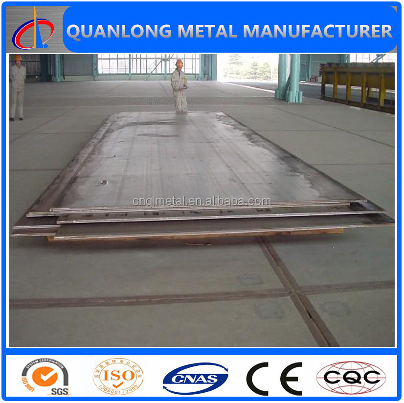 A213 T11 T22 P11 p22 alloy steel plate