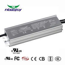 Waterproof ip65 constant curren 0-10V PWM 3 in 1 dimming led driver