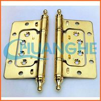 China supplier suitcase hinge