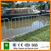 Hot dipped Galvanized Temporary Swimming Pool Fence from China Alibaba