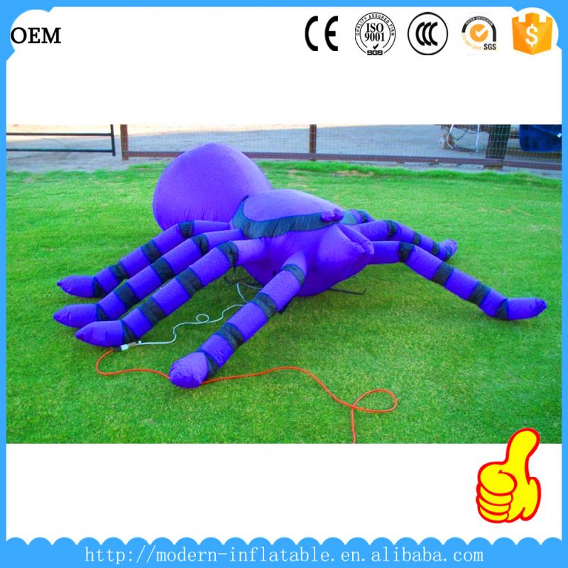 giant halloween inflatables arch advertisement event giant halloween inflatables