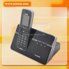 3g gsm fwp huawei 3g original gsm fixed wireless cordless phone f685 with 1 sim slot