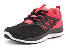 WAY CENTURY Latest Fashion Designer Shoes Woman Sports Shoe GT-11872-4